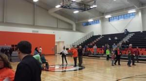 greenbackschool-ribboncutting-37-44