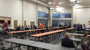 greenbackschool-ribboncutting-7-47-03